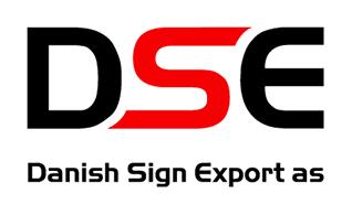 DSE-logo-med-kant