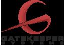 logo_gate