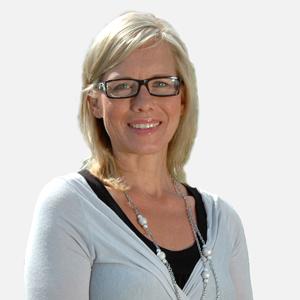 Marie Werlebäck