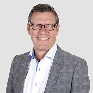 Åke Werlebäck