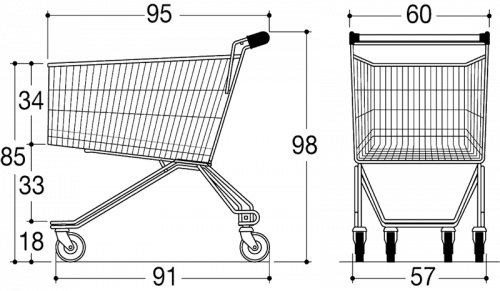 draw_bxm_security_160