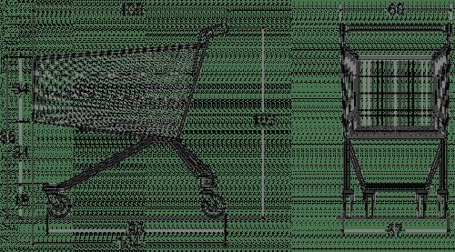 draw_bxm_security_180