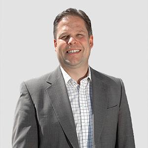 Lars-Erik Sjöberg
