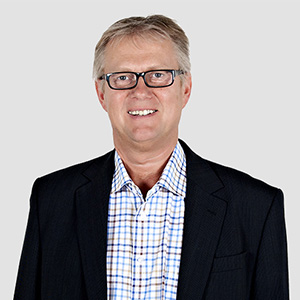 Pekka Ritari