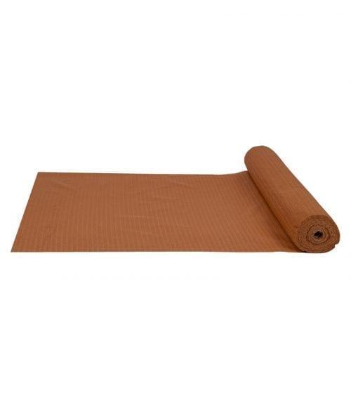 caseliner  brun