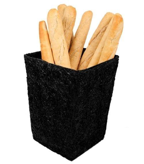 Baguettekorg