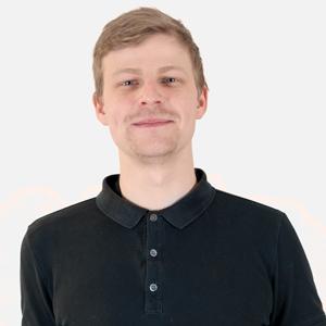 Alexander Sönnichsen