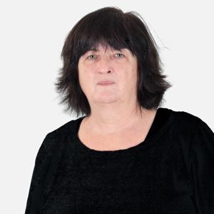 Gisela Schliefer