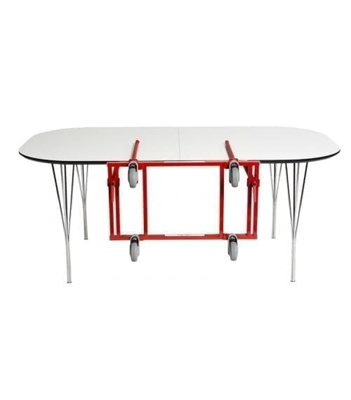 mt_standard_with_table