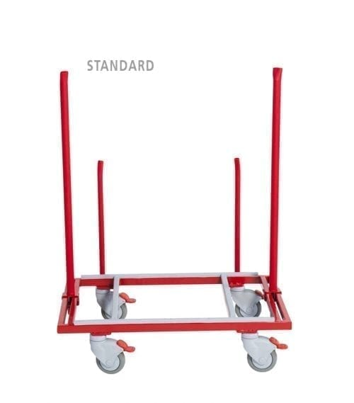 multi_trolley_standard