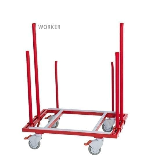 multi_trolley_worker