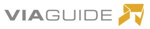 viaguide_logo