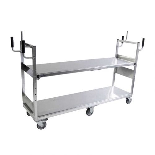 picking-trolley e-commerce large
