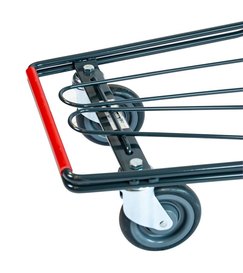 kundvagn-antacitgrå-qpc-röda-kantlister-relaxt-handtag